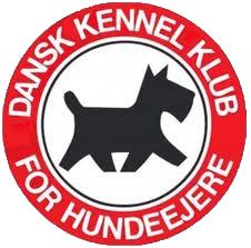 Kennelklub