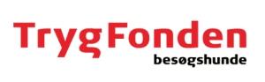 trygfonden_logo